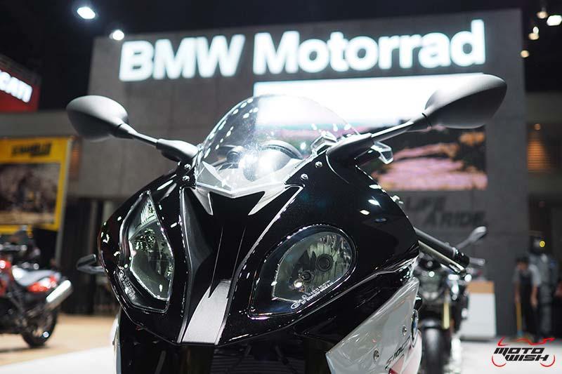 MotoWish-BMW-S1000RR-2017-Price-7
