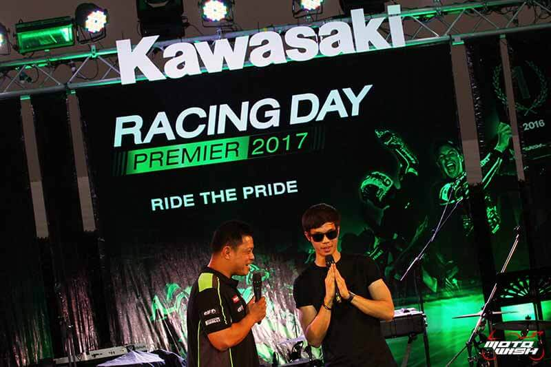 MotoWish-Kawasaki-Team-Thailand-WSS600-Round2-Rider-Thitipong Warokorn