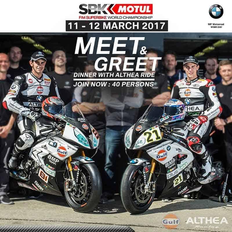 MotoWish-Meet-&-Greet-BMW-WorldSBK-MF-Motorrad-BMW-2017