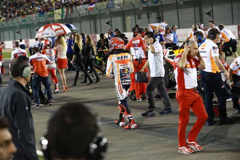MotoWish-MotoGP-2017-Round-1-Result-01