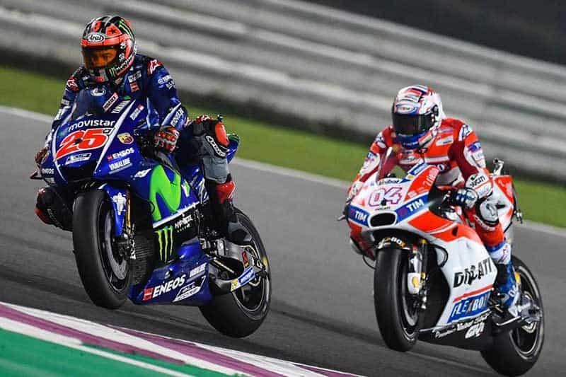 MotoWish-MotoGP-2017-Round-1-Result-3
