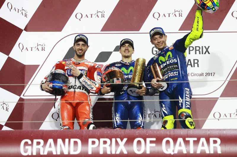 MotoWish-MotoGP-2017-Round-1-Result-Podium