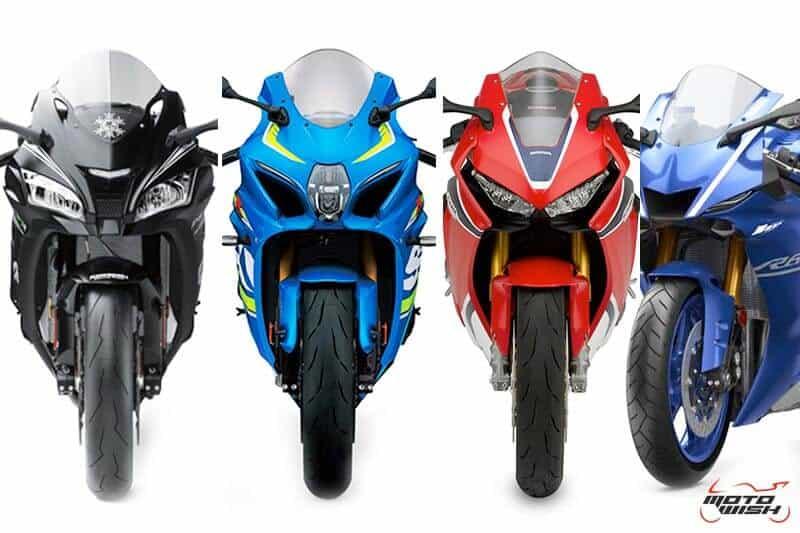 MotoWish-Promotion--Bigbike-MotorShow-2017