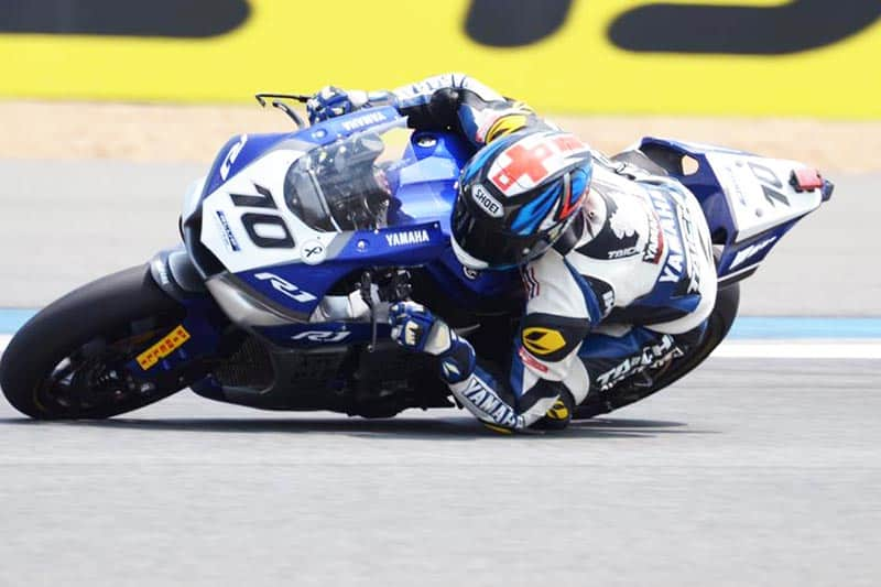 MotoWish-Result-Qualifying-BRIC1000