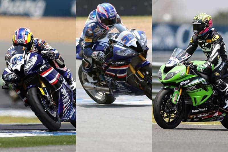 MotoWish-WorldSSP600-Round-Thai-Rider