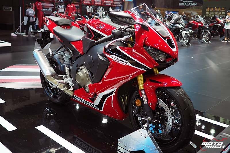 Motowish-Honda-CBR1000RR-2017-7