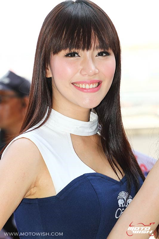 Motowish-Pretty-PitWalk-11