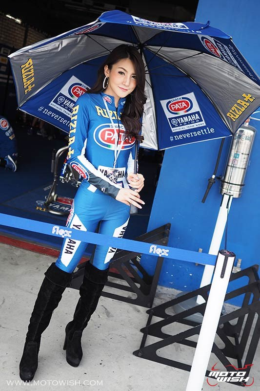 Motowish-Pretty-PitWalk-12