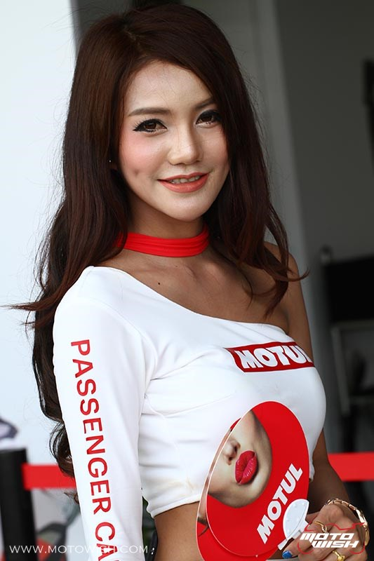 Motowish-Pretty-PitWalk-13