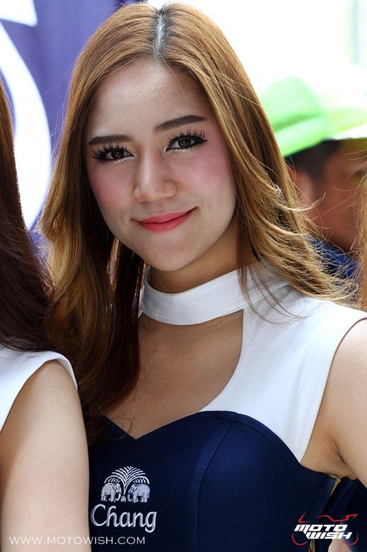 Motowish-Pretty-PitWalk-16