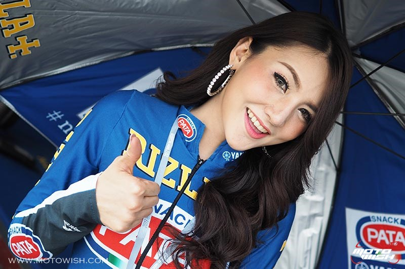 Motowish-Pretty-PitWalk-2