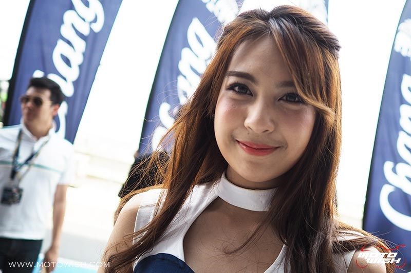 Motowish-Pretty-PitWalk-3