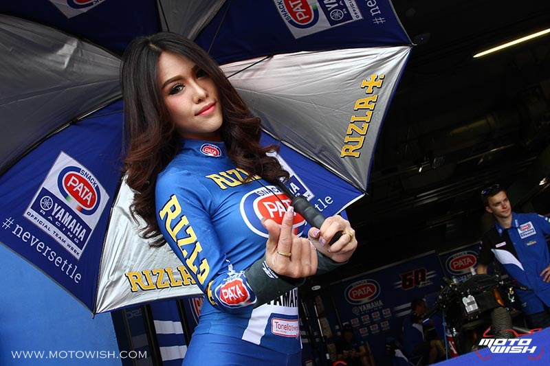 Motowish-Pretty-PitWalk-5