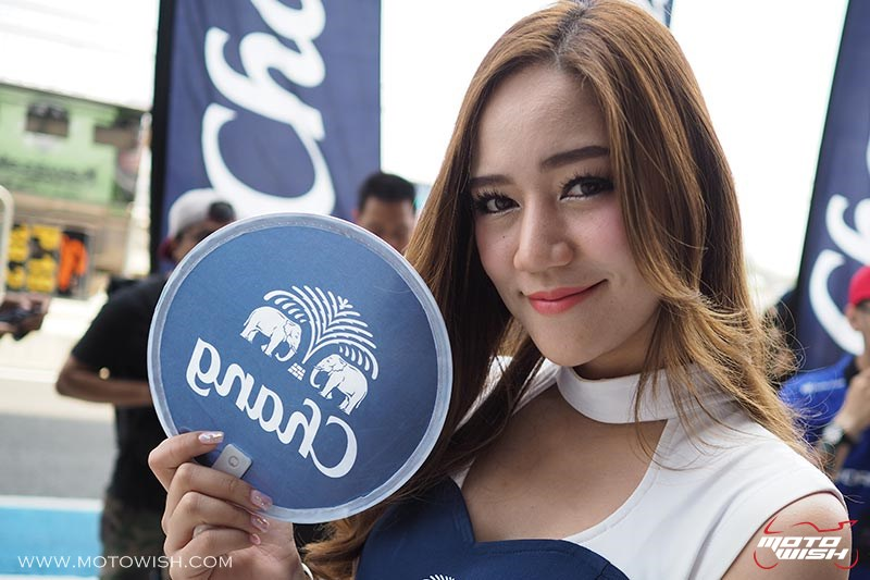 Motowish-Pretty-PitWalk-6