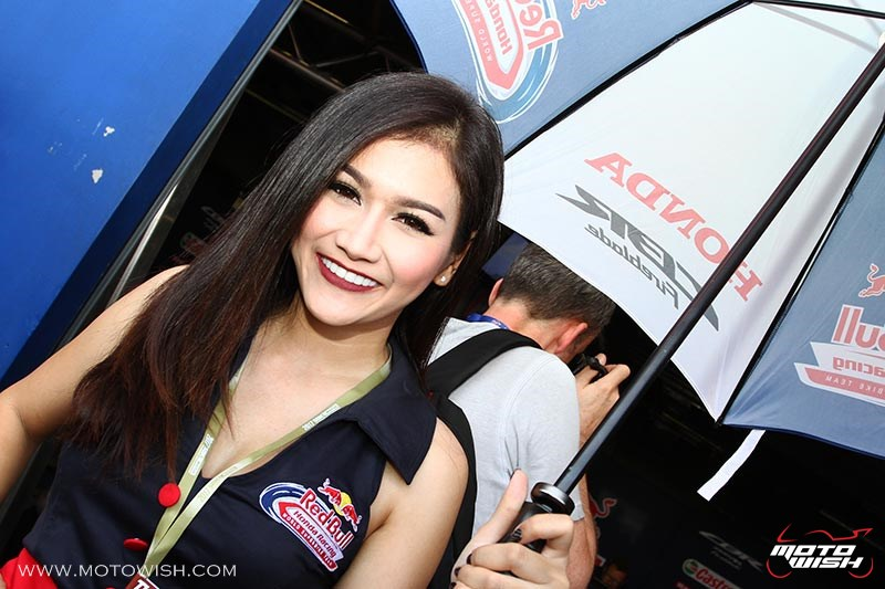 Motowish-Pretty-PitWalk-8
