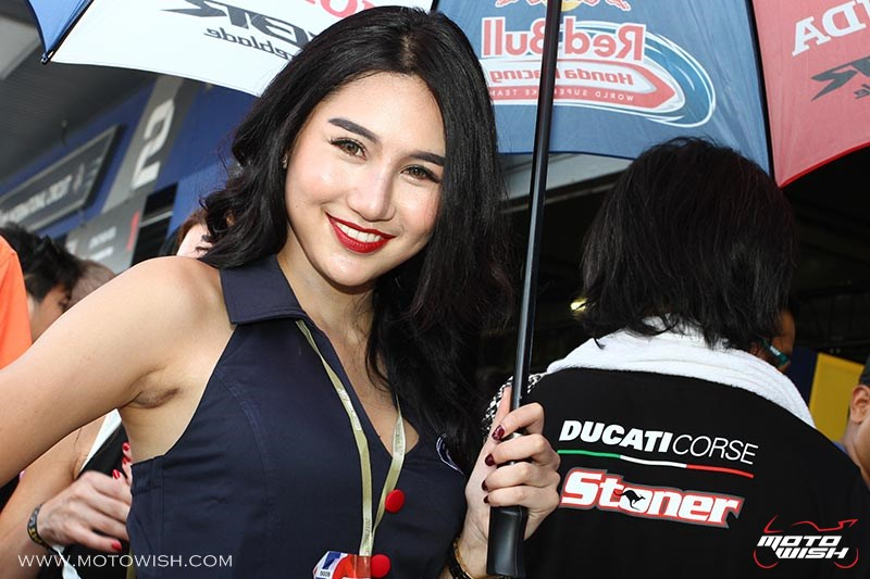 Motowish-Pretty-PitWalk-9