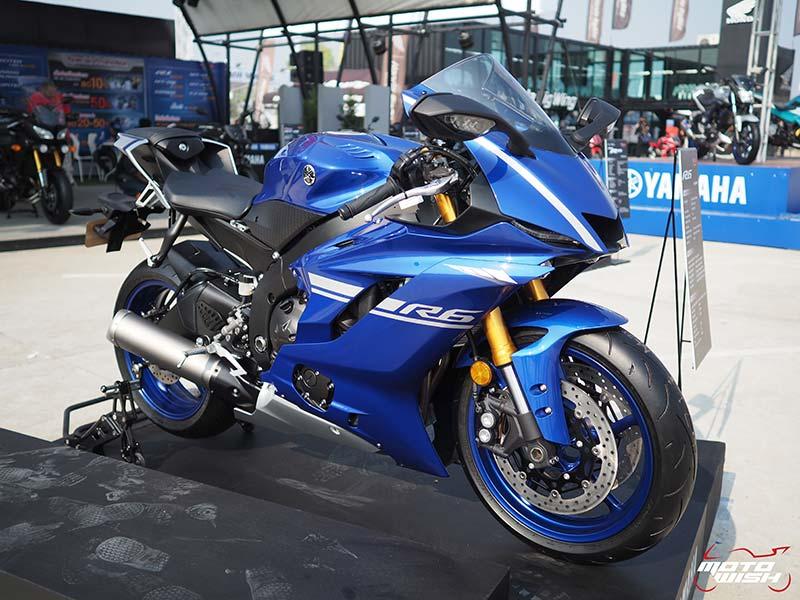 Motowish-Yamaha-R6-2017-1