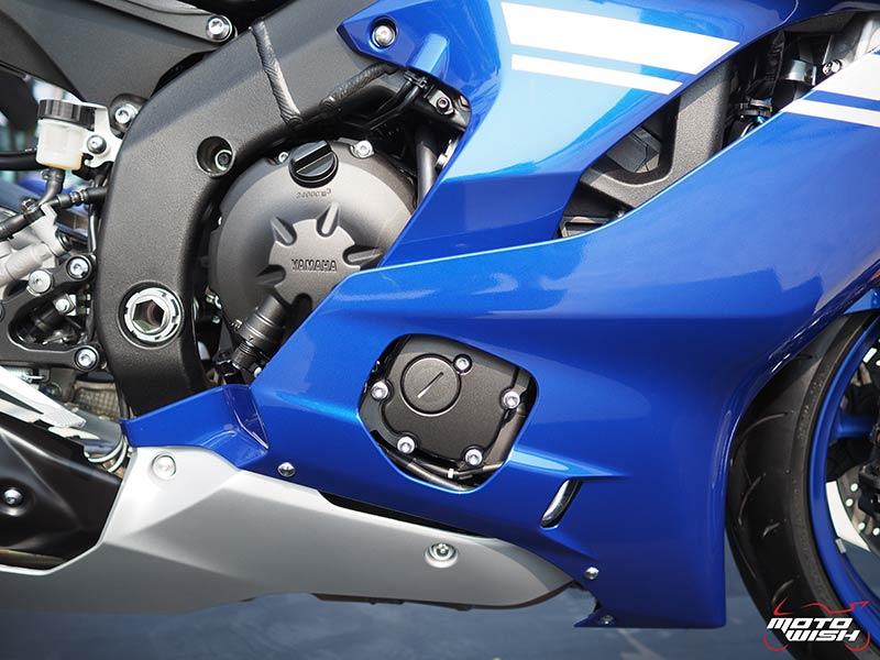 Motowish-Yamaha-R6-2017-10