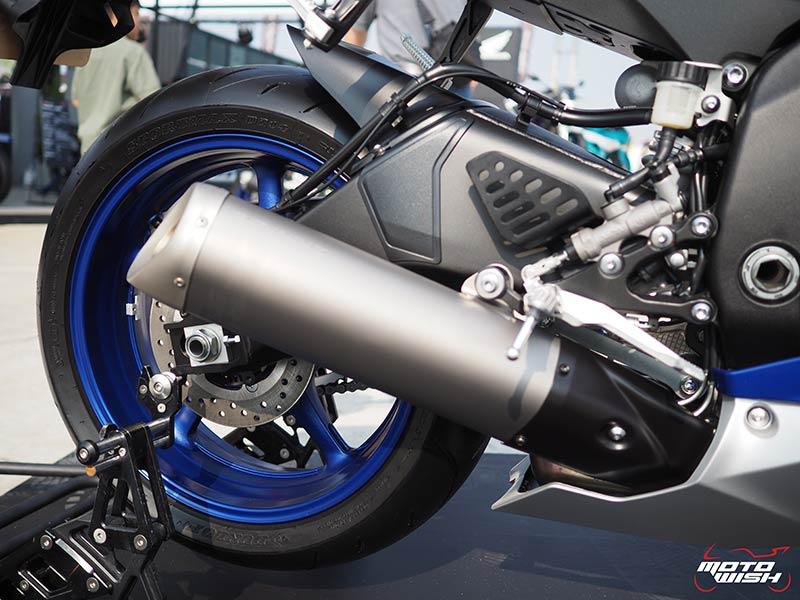 Motowish-Yamaha-R6-2017-11