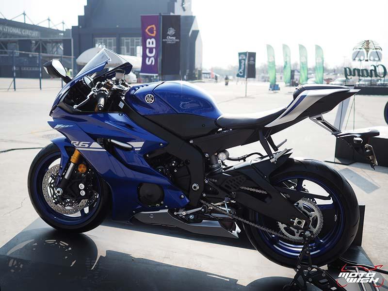 Motowish-Yamaha-R6-2017-18