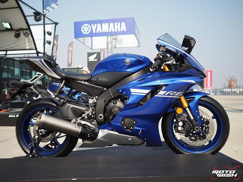 Motowish-Yamaha-R6-2017-19