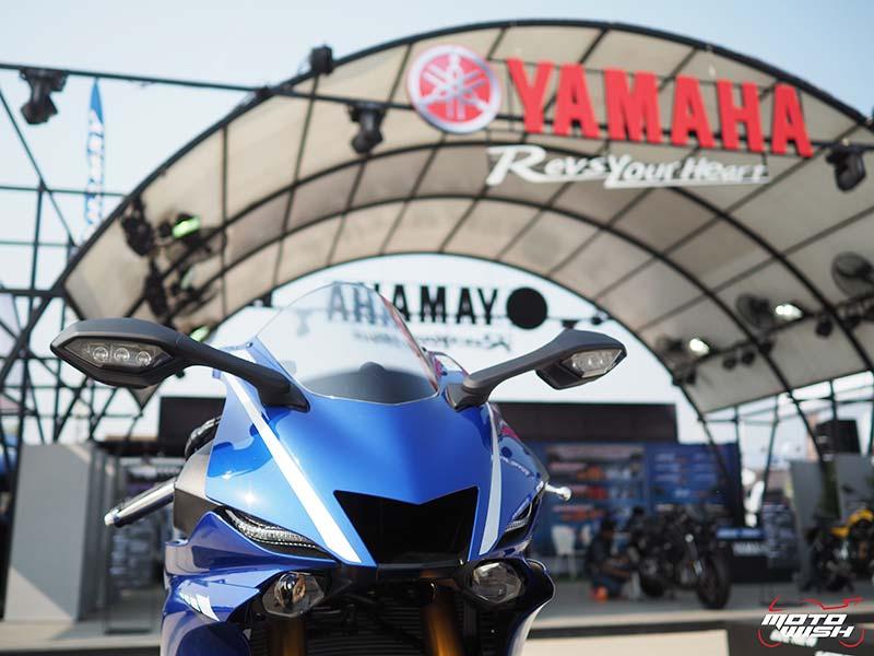 Motowish-Yamaha-R6-2017-2