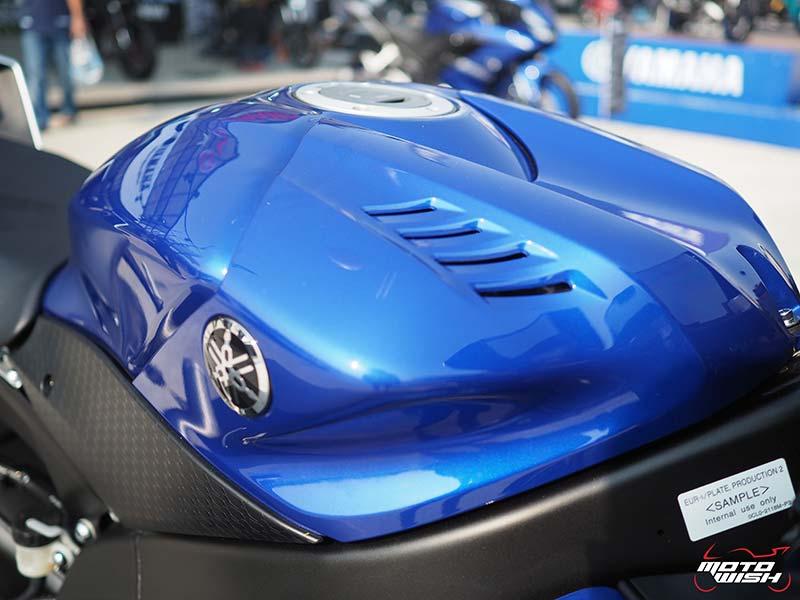 Motowish-Yamaha-R6-2017-21