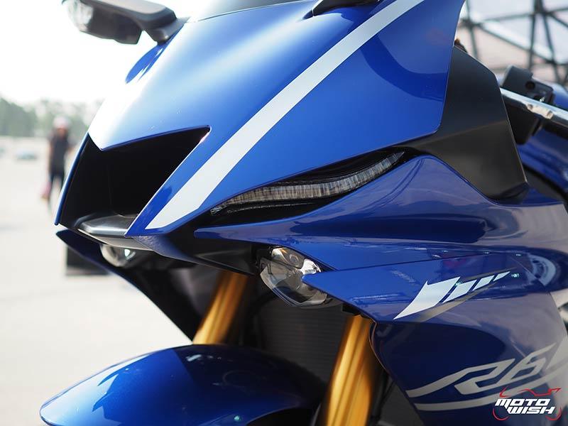 Motowish-Yamaha-R6-2017-4