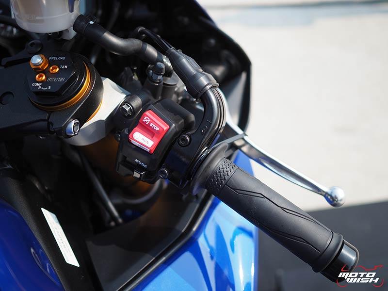 Motowish-Yamaha-R6-2017-8