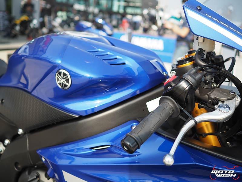 Motowish-Yamaha-R6-2017-9