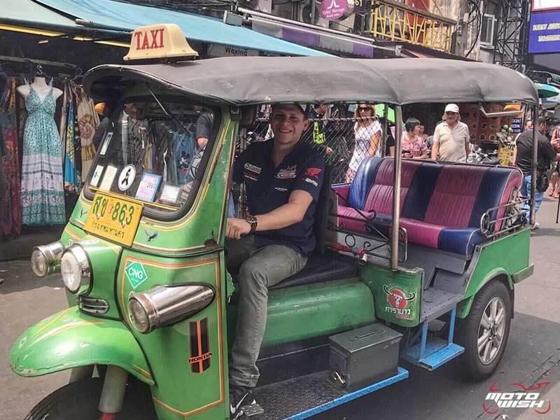 Motowish worldsbk-thailand (1)