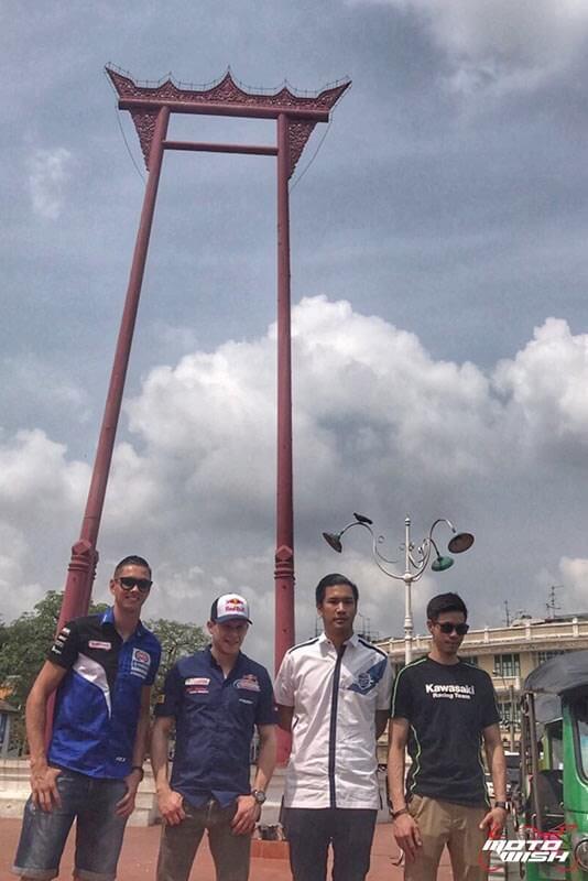Motowish worldsbk-thailand (4)