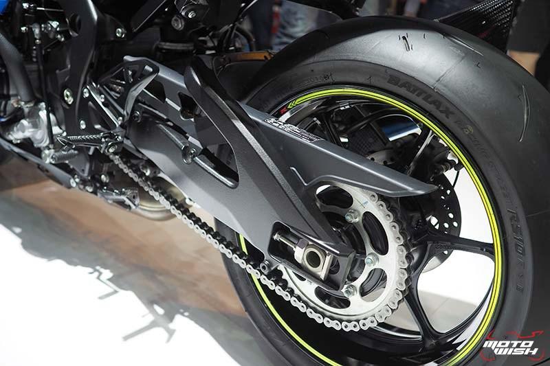 motowish-Suzuki-GSX-R1000-10