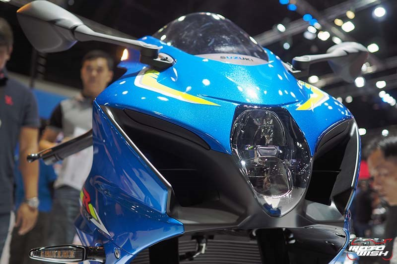 motowish-Suzuki-GSX-R1000-11