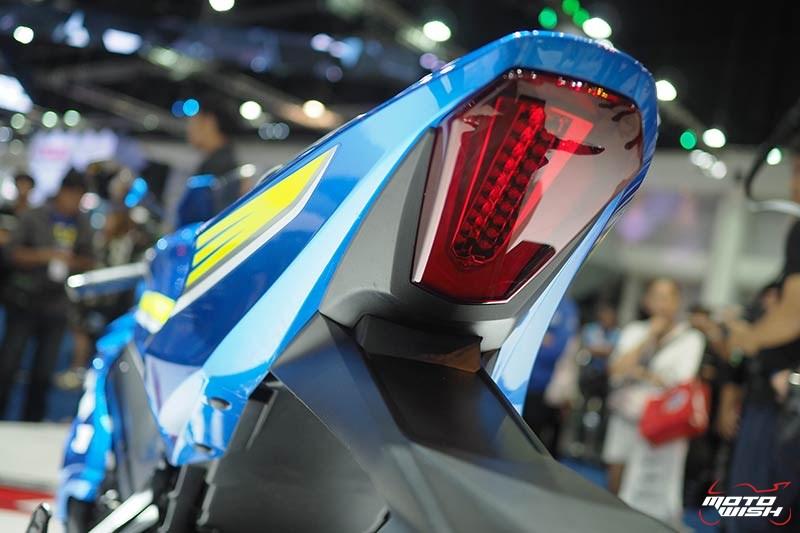 motowish-Suzuki-GSX-R1000-12