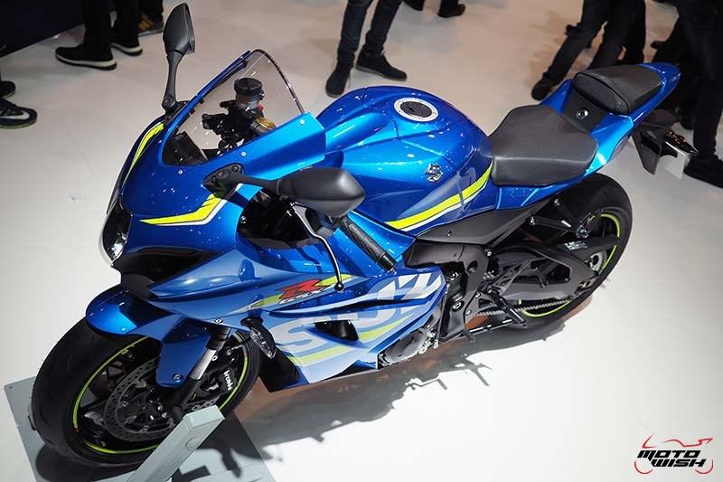 motowish-Suzuki-GSX-R1000-3