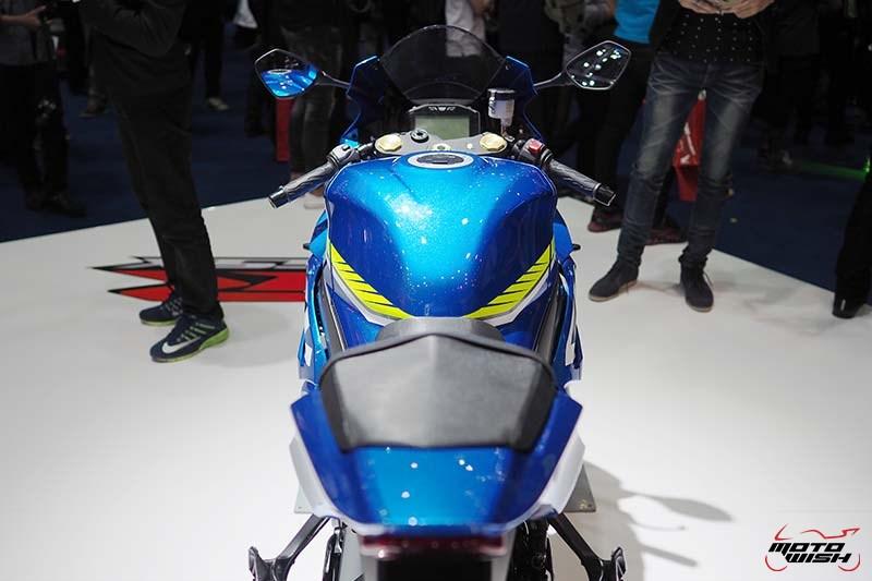 motowish-Suzuki-GSX-R1000-4