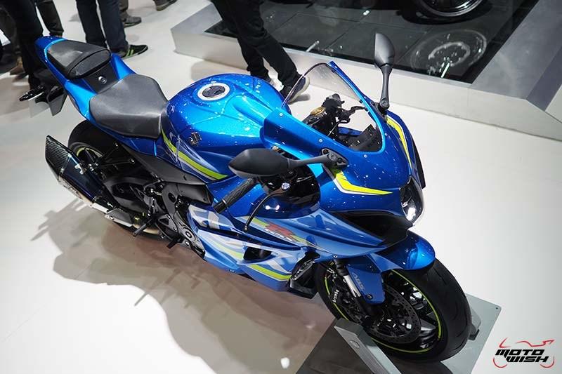 motowish-Suzuki-GSX-R1000-5