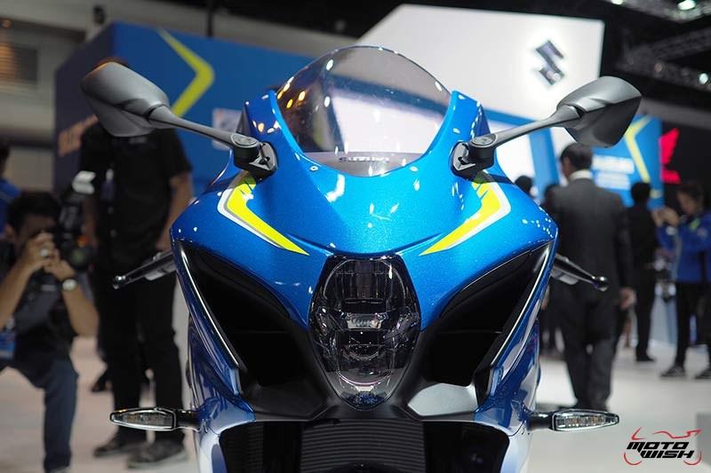 motowish-Suzuki-GSX-R1000-6