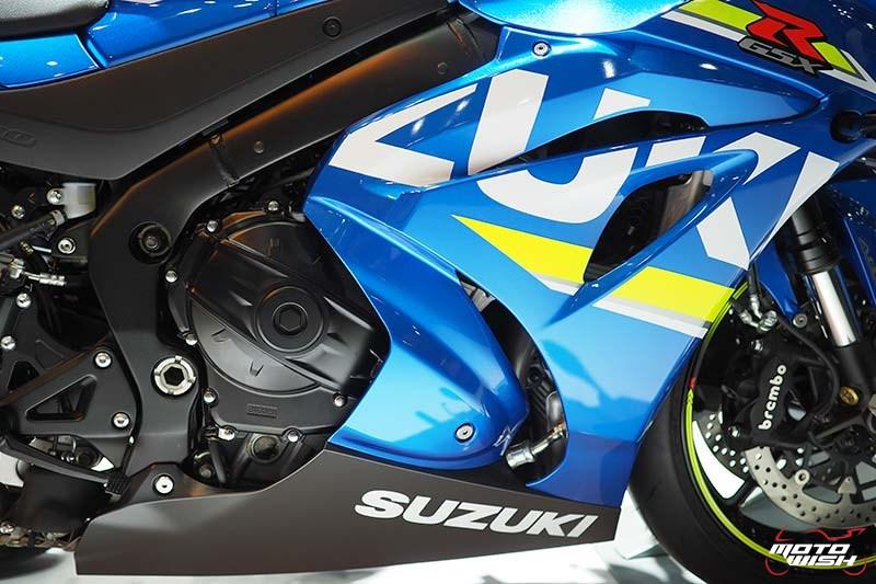 motowish-Suzuki-GSX-R1000-8