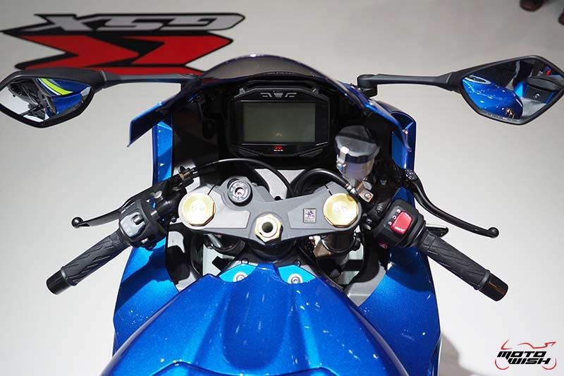 motowish-Suzuki-GSX-R1000