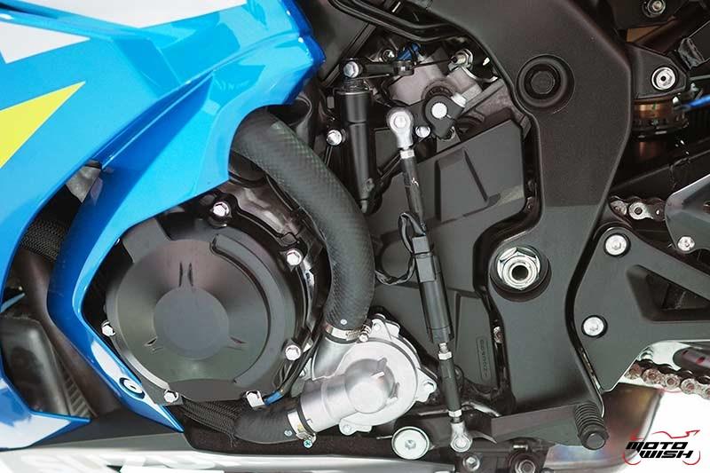 motowish-Suzuki-GSX-R1000R-1