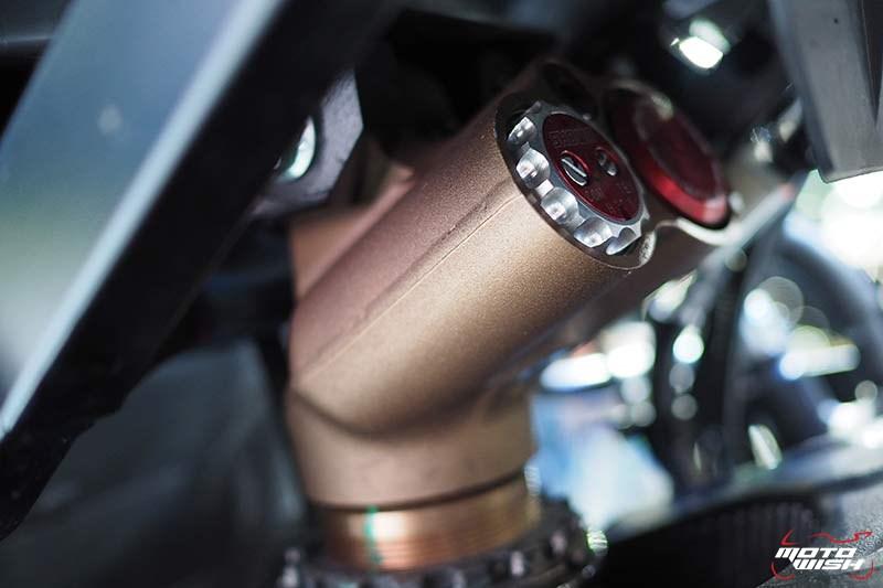 motowish-Suzuki-GSX-R1000R-2