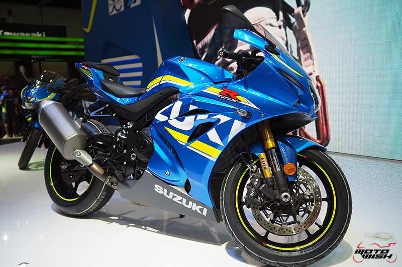 motowish-Suzuki-GSX-R1000R-4
