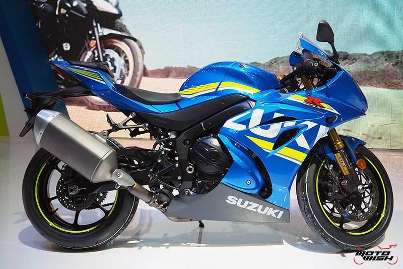 motowish-Suzuki-GSX-R1000R-5