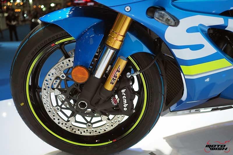 motowish-Suzuki-GSX-R1000R