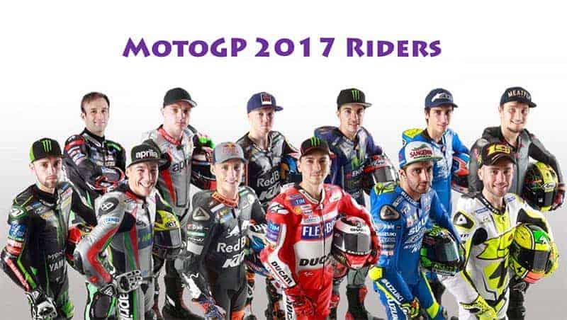 motowish-motogp-2017-riders