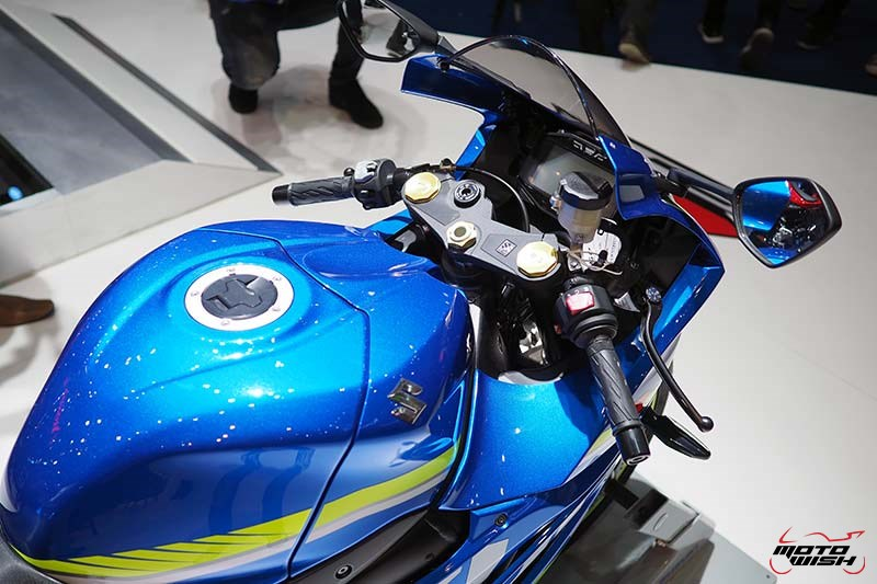 motowisj-Suzuki-GSX-R1000