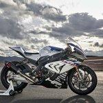 BMW-HP4-RACE-1