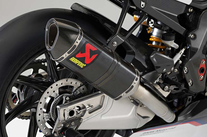 BMW-HP4-RACE-Part-1